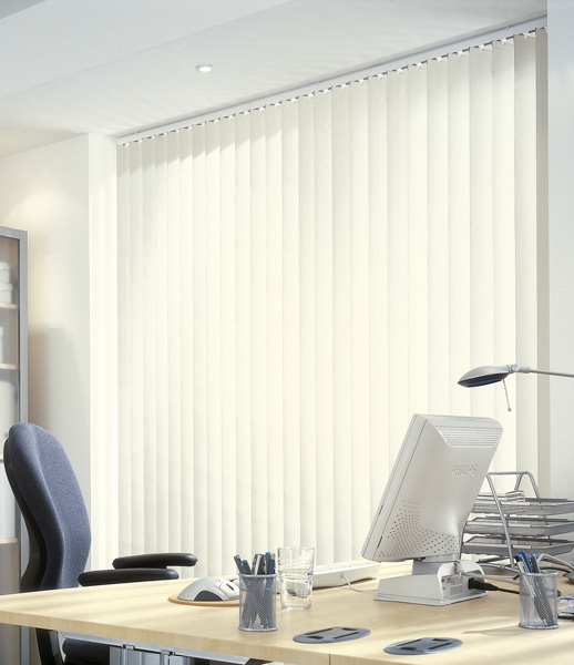 Blinds, Shutters And Canopies