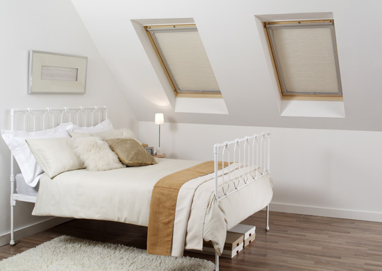 Bournemouth Blinds | Blinds, Shutters and Canopies | Velux ...